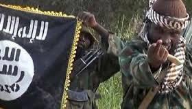 Fin ou renaissance de Boko Haram ?