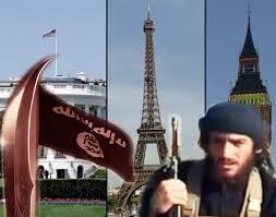 Qui est le ministre des attentats ?