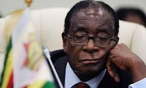 La longévité de Mugabe: un secret bien gardé...