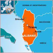 La mafia albanaise finance-t-elle Daech ?
