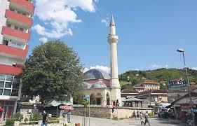 Le Kosovo, bastion européen du djihad ?