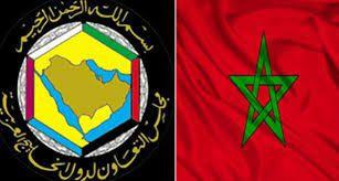 Le Maroc soumis à la diplomatie du chéquier des pays du Golfe ?