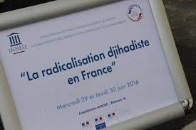 L'Etat islamique infiltre-t-il l'armée française ?