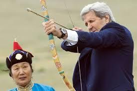 La Mongolie, nouvel eldorado asiatique ?