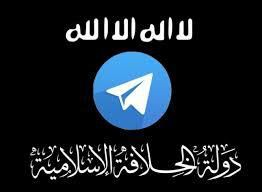 Telegram, application djihadiste ?