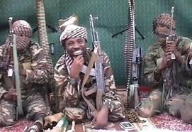Shekau, le terroriste qui défie la mort ?