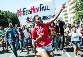 Jacob Zuma face à la poudrière sud-africaine