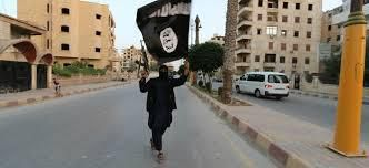 L'Etat Islamique a-t-il les moyens de ses ambitions ?