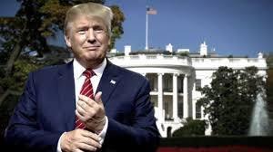 Elections USA : les sondages se seraient-ils trompés ?