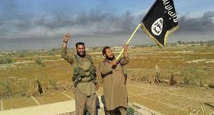 Les habitants de Mossoul soutiennent-ils les djihadistes de Daech ?