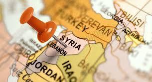 Le Maréchal al Sissi, soutien de Bachar al Assad ?