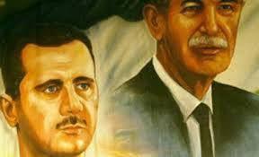 Le Maghreb soutient-il Bachar al Assad ?