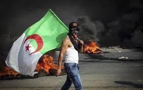 Algérie: le gouffre de la paix sociale ?
