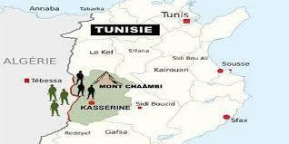 La somalisation de la Tunisie est-elle en cours ?
