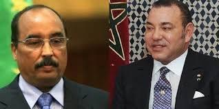 Regain de tension entre le Maroc et la Mauritanie ?