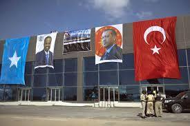L'Afrique, terre de conquête pour la Turquie ?