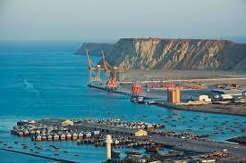 Le port de Gwadar, solution chinoise au dilemme de Malacca ?