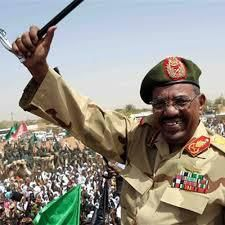 Omar el-Béchir sera-t-il sauvé par Obama ?