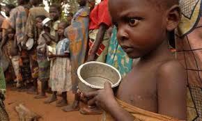 Soudan du Sud: le bon business de la famine ?