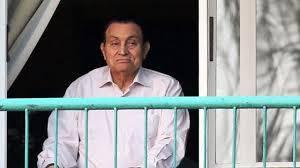 Egypte: liquidation de la révolution de 2011 ?