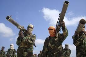 Faut-il négocier avec les djihadistes ?