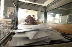 Elections en Algérie: un marché de dupes ?