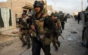 Mossoul sera-t-elle libérée ?