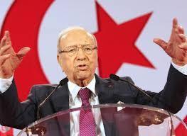 Tunisie: le scénario d'un régime militaire ?