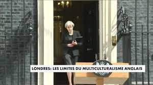Le multiculturalisme britannique en question ?