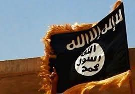 Aamaq, l'agence des attentats ?