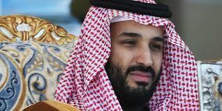 Arabie Saoudite: le changement c'est maintenant ?
