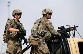 La branche afghane de l'Etat Islamique décapitée ?