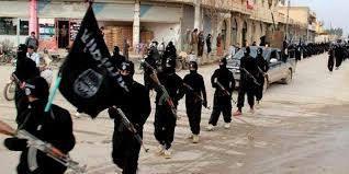 Que faire des djihadistes français ?
