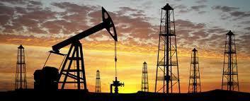 Etats-Unis / OPEP: la guerre du pétrole ?