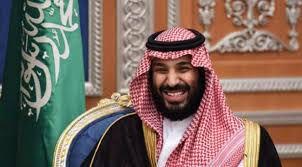 COVID-19 : les bonnes affaires de l'Arabie Saoudite ?