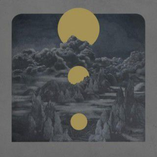 [Yob - clearing the path to ascend 2LP - 2014]