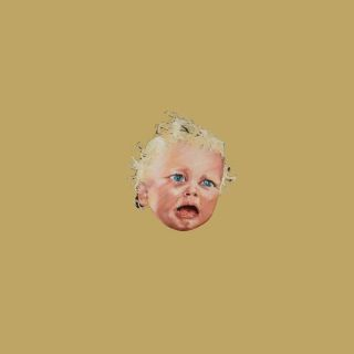 [Swans - to be kind 3LP - 2014]