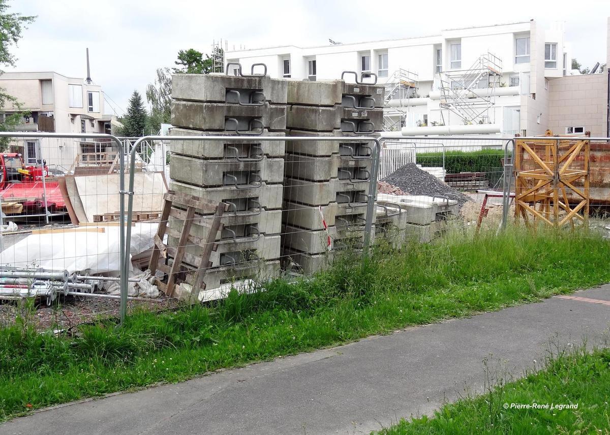 site francais de cul villeneuve d ascq