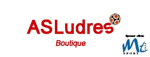 Boutique 2015-2016