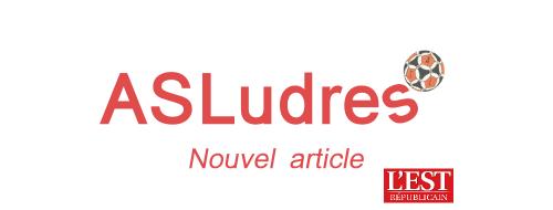 Ludres - Jarville B