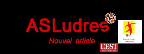 Eloyes - Ludres
