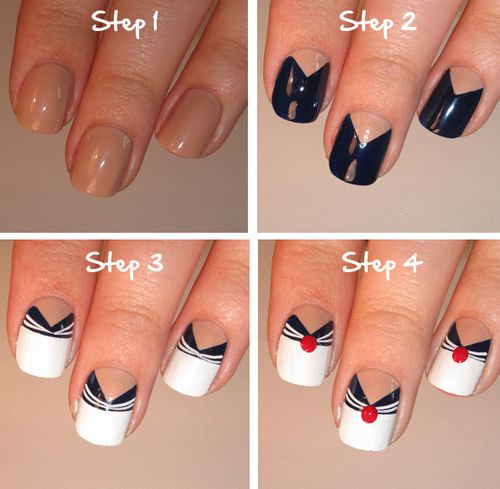 creer blog facilement ongles cambouis