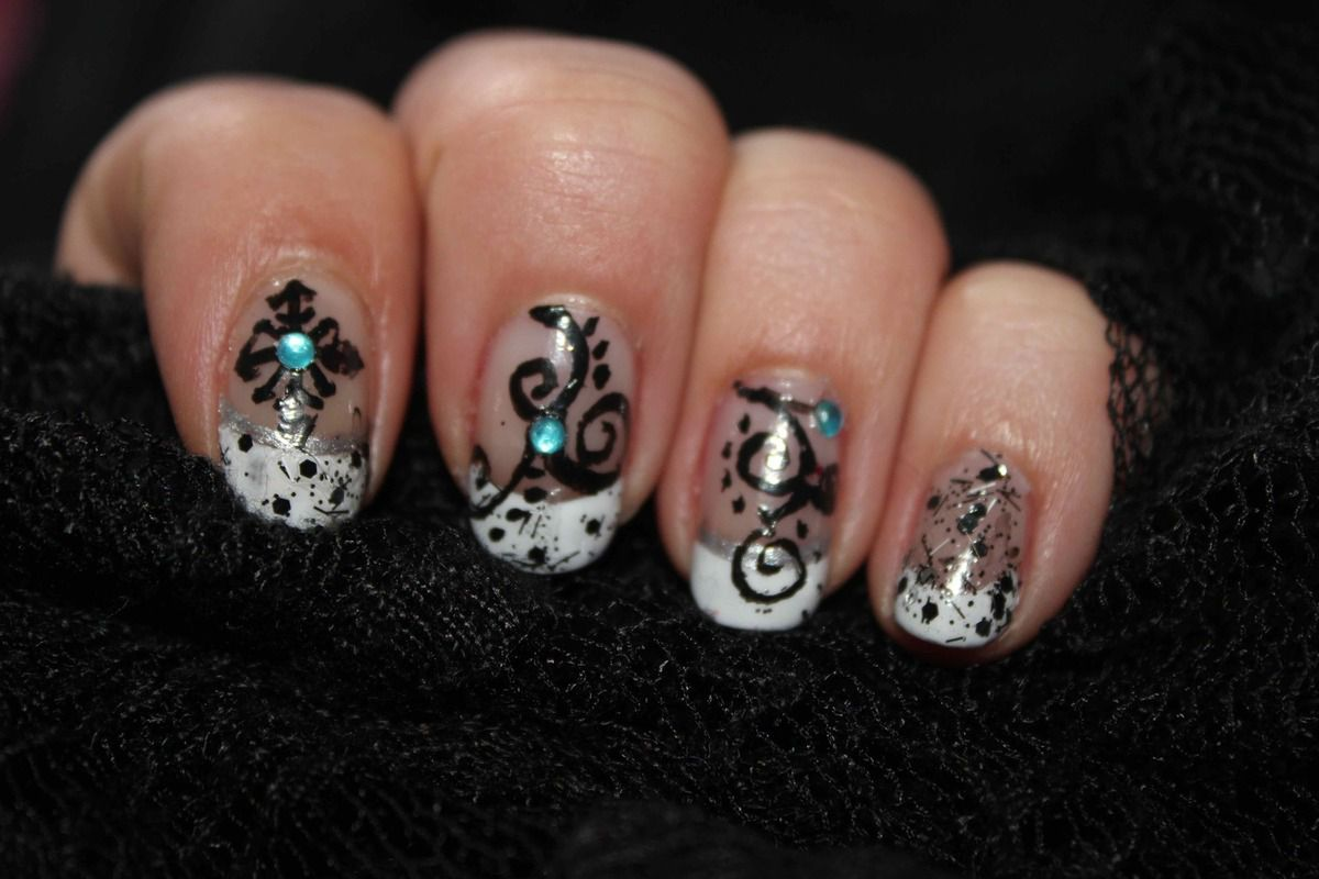 lescreasnailartdestef.over-blog.com