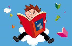 4 astuces pour faire lire vos enfants (ça marche!)