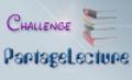 Lu dans le cadre du challenge Partage Lecture 2015 / 2016