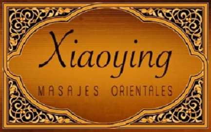 xiao ying massage center in Madrid