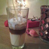 Kaffeetraum....1 Versuch