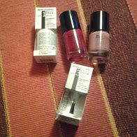 CATRICE Ultra Stay &amp&#x3B; Gel Shine 3 Nail System