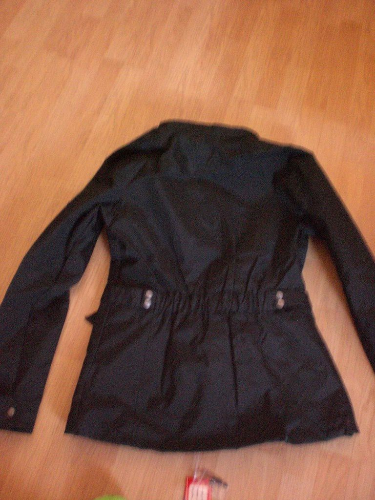 Fifty Five Damen Jacke Regenjacke Damen Outdoorjacke Lake Nipigon im Test...