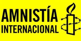 Amnistía Internacional pide liberación del grafitero cubano ''El Sexto''